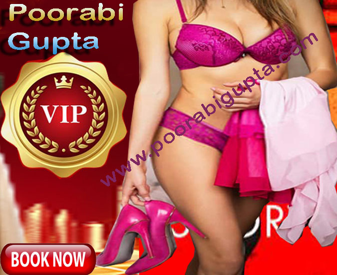 Escorts Ranchi