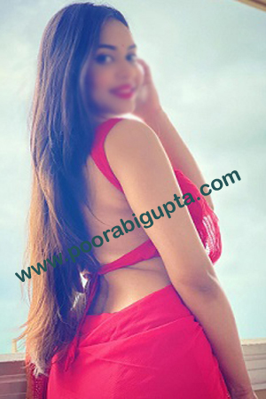 Ranchi Escorts